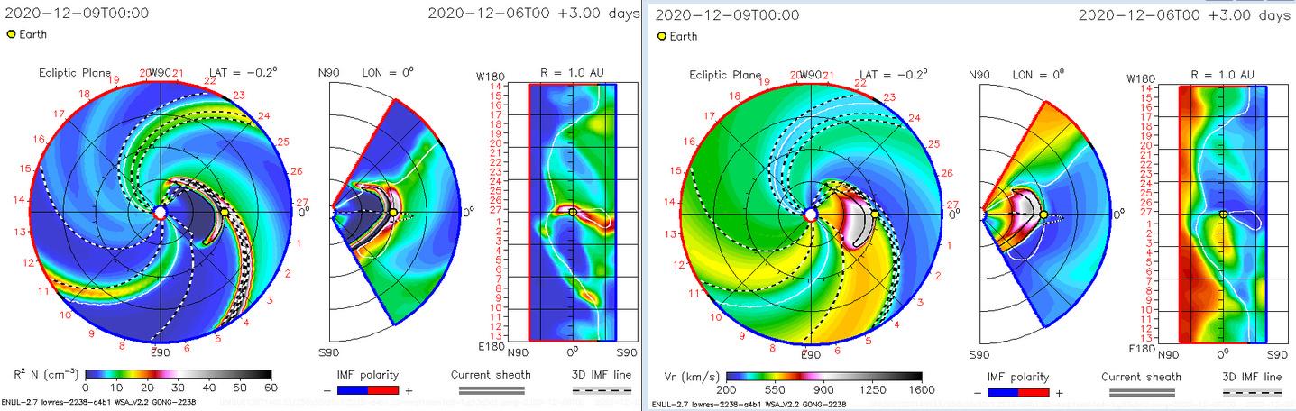 Monitoreo de la actividad solar 2020 - Página 3 20201211