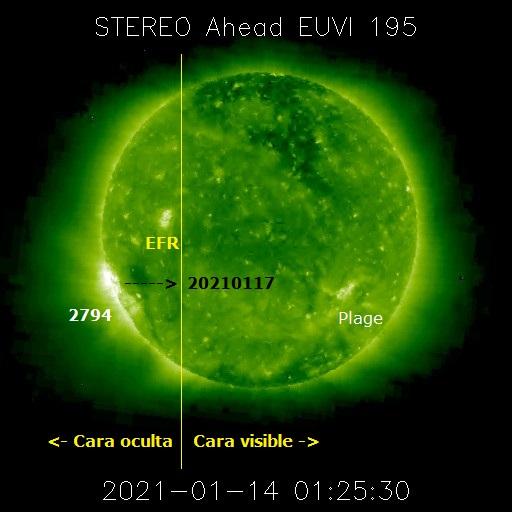 Monitoreo de la actividad solar 2020 - Página 3 20210110