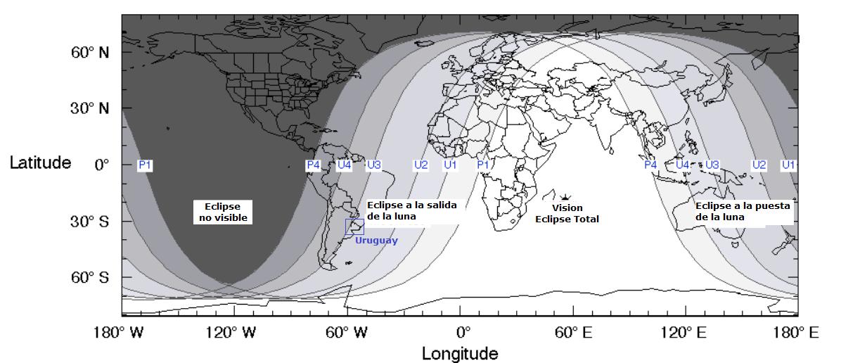 Monitoreo de la Actividad Solar 2018 - Página 4 Visibi10