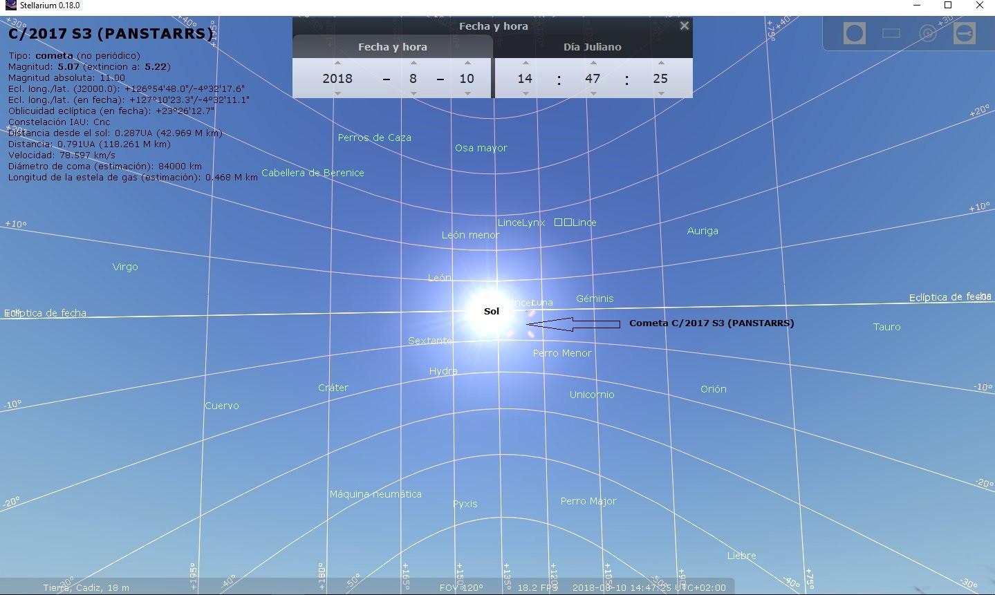 Monitoreo de la Actividad Solar 2018 - Página 5 Vista_11