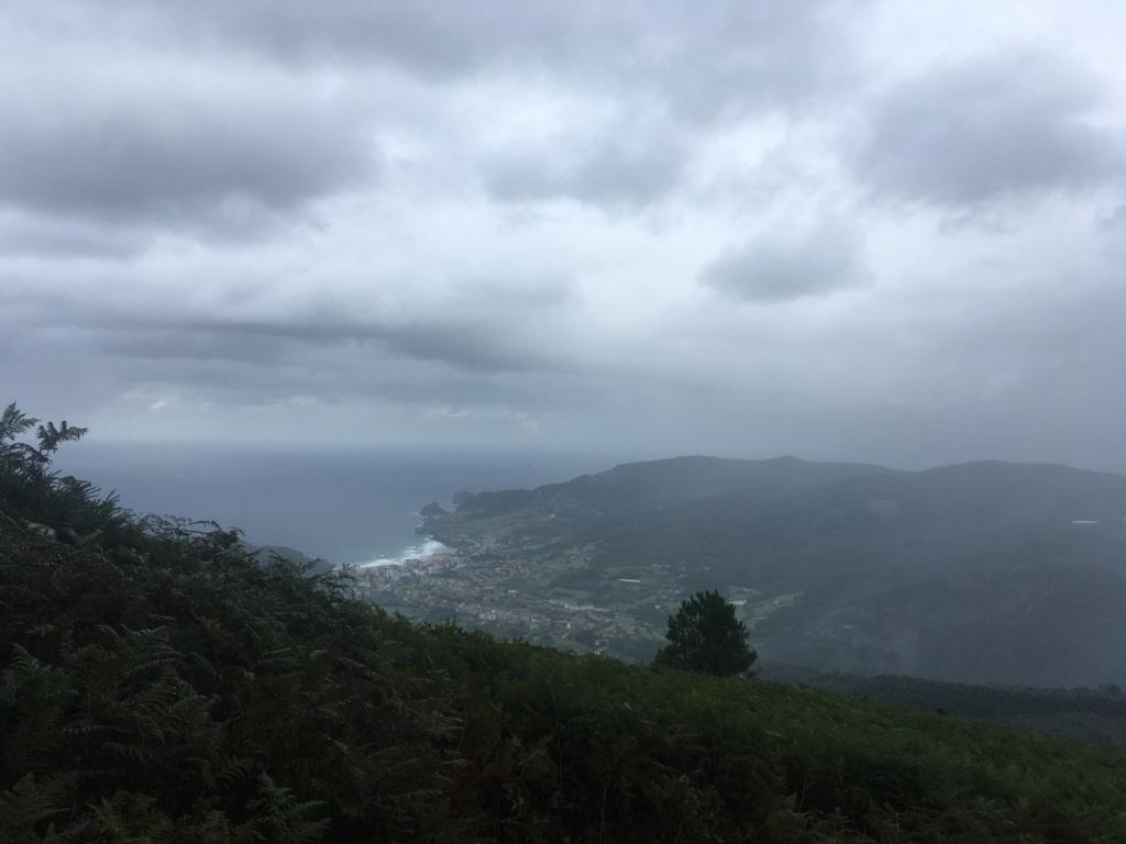 Topic:Deportes de Montaña..Escalada, Senderismo,Barranquismo....... - Página 11 02c27410