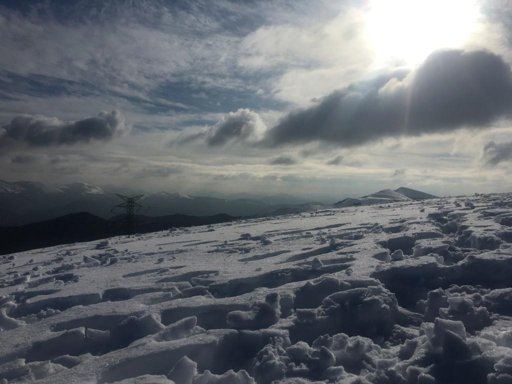 Topic:Deportes de Montaña..Escalada, Senderismo,Barranquismo....... - Página 13 07e84b10