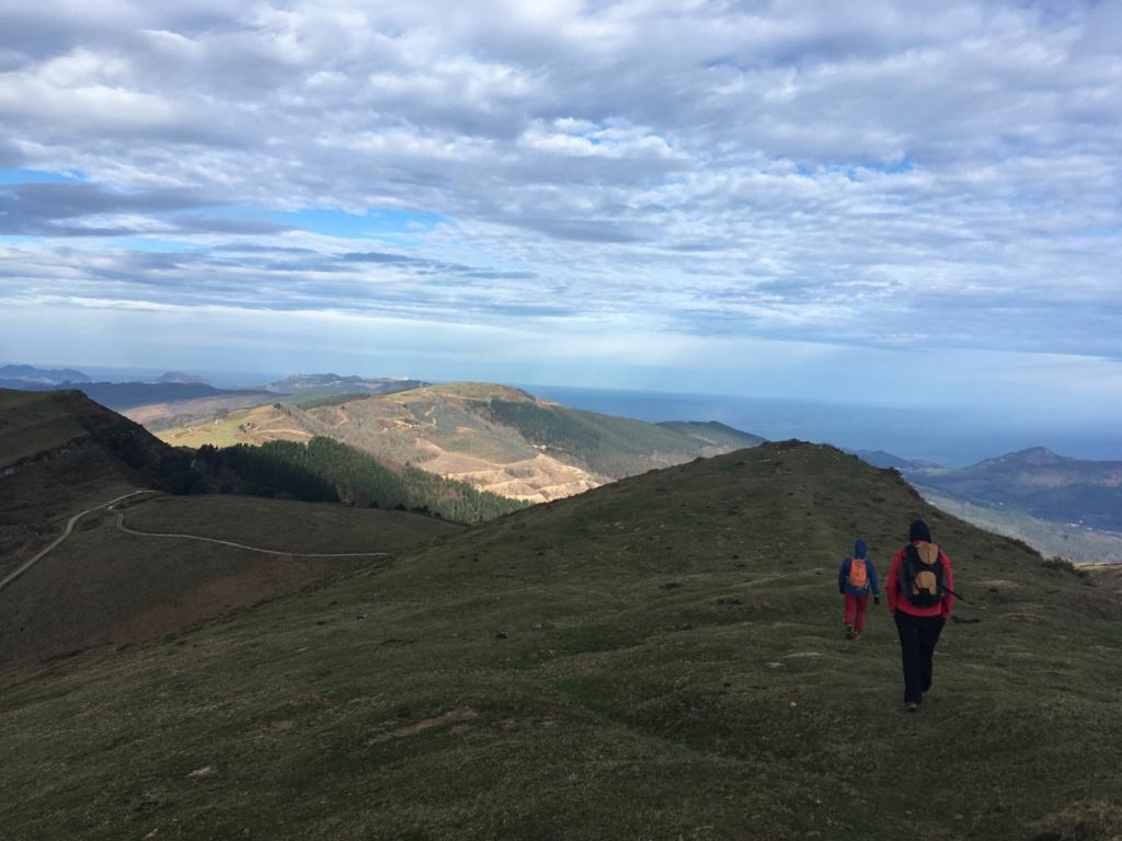 Topic:Deportes de Montaña..Escalada, Senderismo,Barranquismo....... - Página 5 0db00010