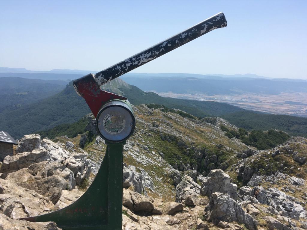 Topic:Deportes de Montaña..Escalada, Senderismo,Barranquismo....... - Página 10 1737b110