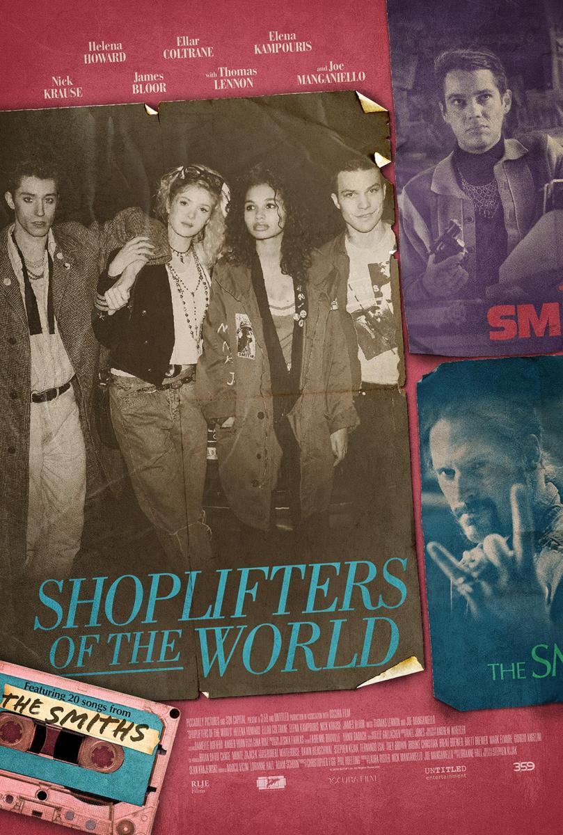THE SMITHS - Página 7 1c92a310