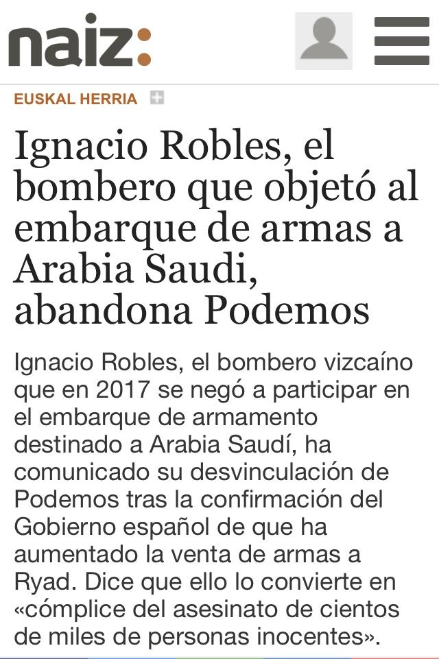 El topic de Podemos - Página 3 1cf82b10