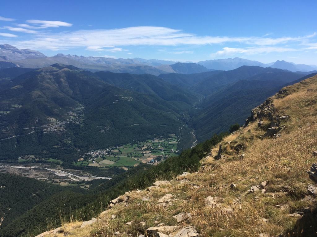 Topic:Deportes de Montaña..Escalada, Senderismo,Barranquismo....... - Página 11 1d7ce810