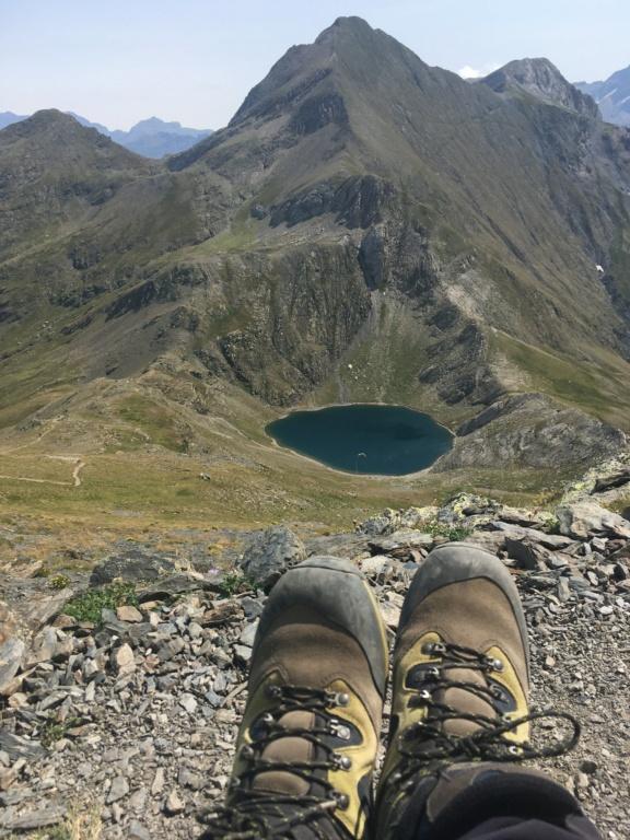 Topic:Deportes de Montaña..Escalada, Senderismo,Barranquismo....... - Página 16 27d74c10