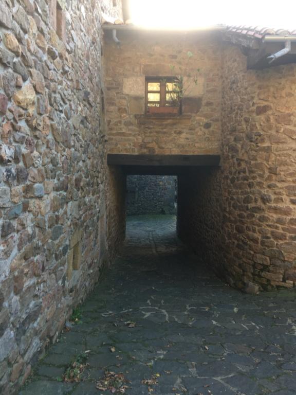 Cantabria. Sitios molones. - Página 14 374fea10