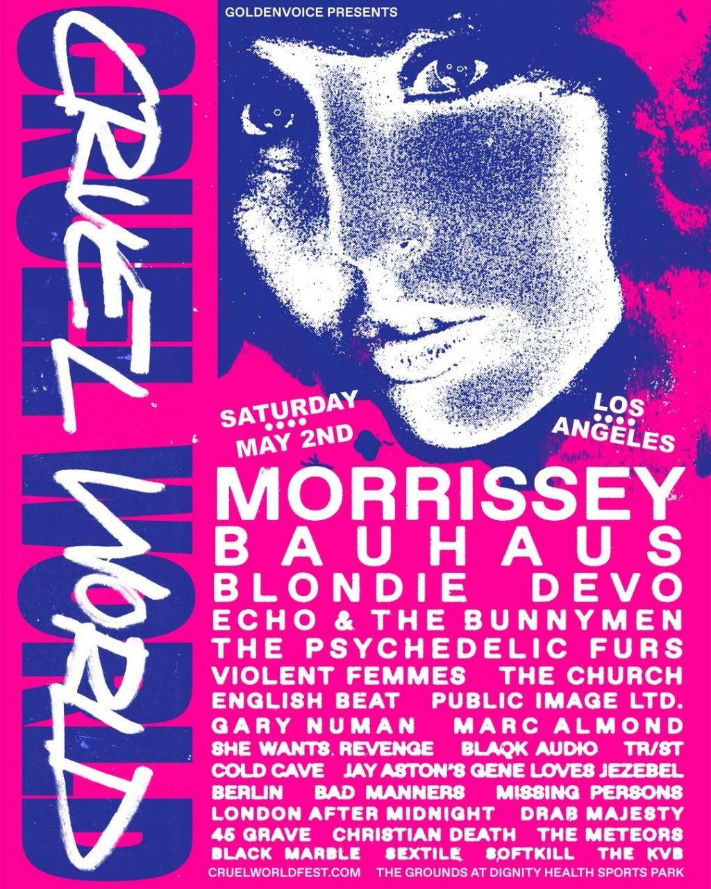 BBK LIVE 2020: 9-10-11 julio: Placebo nuevos confirmados! Kendrick Lamar, The Killers, Bad Bunny, Pet Shop Boys, Placebo, FKA Twigs y muchos más! - Página 19 39ddd010