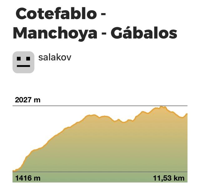 Topic:Deportes de Montaña..Escalada, Senderismo,Barranquismo....... - Página 11 3aacec10