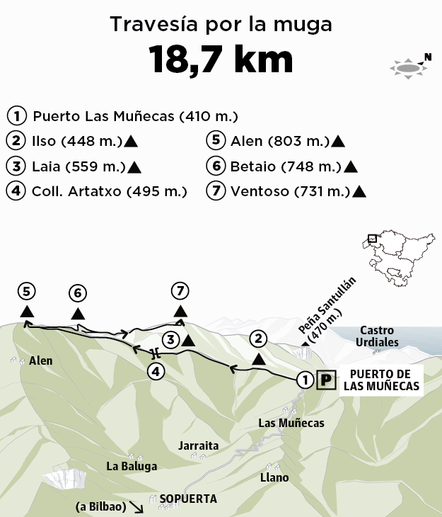 Topic:Deportes de Montaña..Escalada, Senderismo,Barranquismo....... - Página 14 3eb1f610