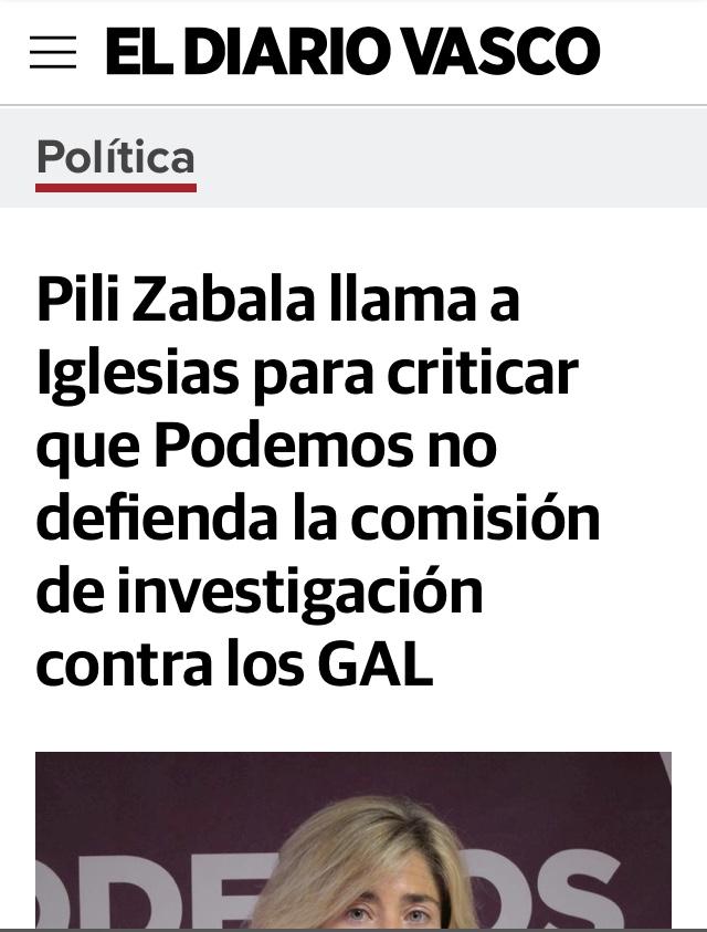 El topic de Podemos - Página 3 3f5ea510