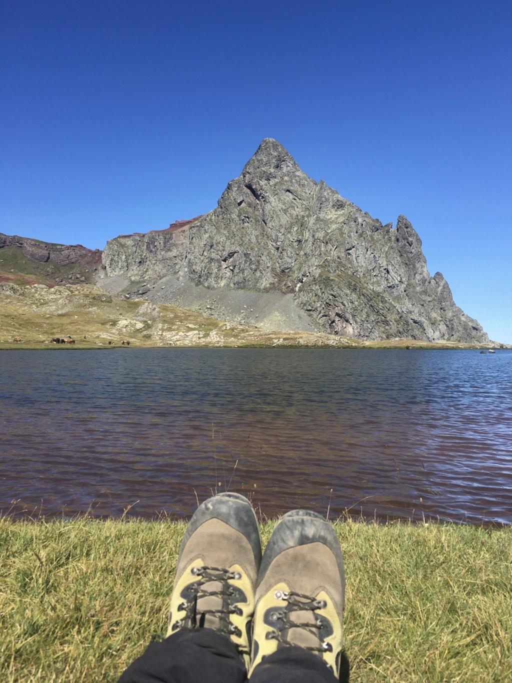 Topic:Deportes de Montaña..Escalada, Senderismo,Barranquismo....... - Página 16 42ee8a10
