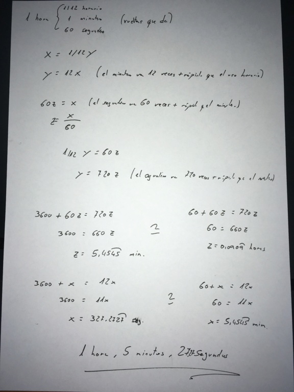 Acertijos y problemas de lógica (y dejaos de polleces) - Página 3 58246a10