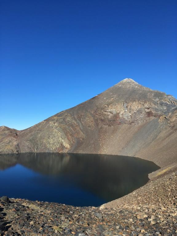 Topic:Deportes de Montaña..Escalada, Senderismo,Barranquismo....... - Página 3 61656c10