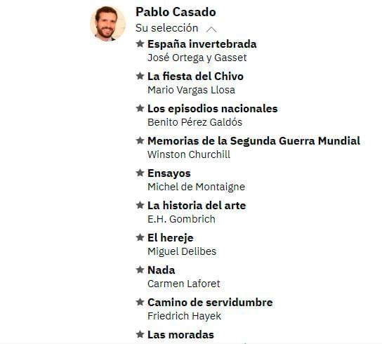 El topic de nuestra rockstar favorita PABLO CASADO - Página 3 74abf910