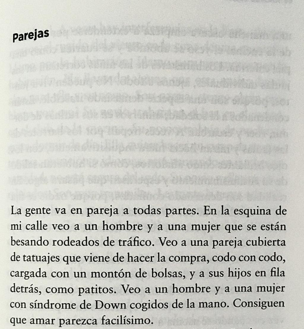 El amor - Página 4 7acf4210