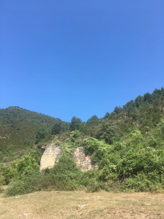 Topic:Deportes de Montaña..Escalada, Senderismo,Barranquismo....... - Página 16 7f069910