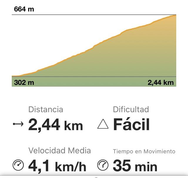 Topic:Deportes de Montaña..Escalada, Senderismo,Barranquismo....... - Página 10 869e8210