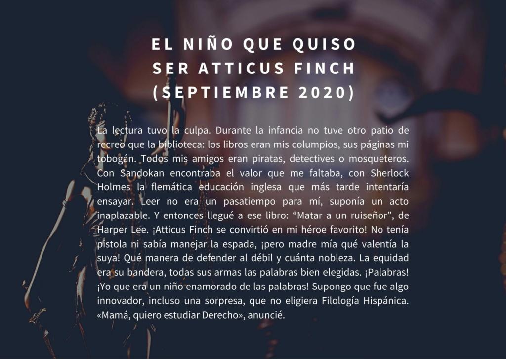 RONDA 6.13 DEL MADRUGADOR Y ZAFONIANO CONCURSO DE MICRORRELATOS DEL AZKENA. SALAKOV Y TORO COMPARTEN VICTORIA - Página 5 9_sept10
