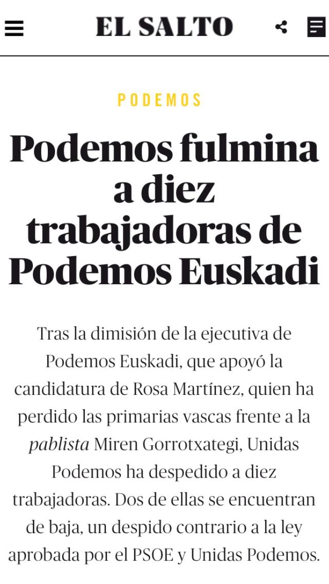 El topic de Podemos - Página 3 A4dd2f10