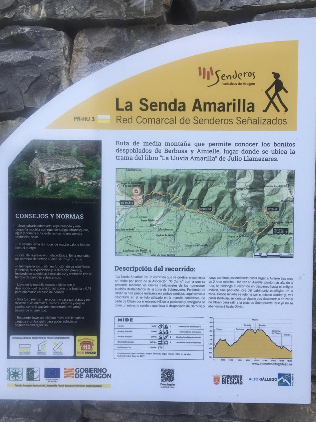 Topic:Deportes de Montaña..Escalada, Senderismo,Barranquismo....... - Página 16 Aabb5d10