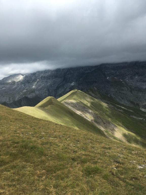 Topic:Deportes de Montaña..Escalada, Senderismo,Barranquismo....... - Página 11 B57a0f10