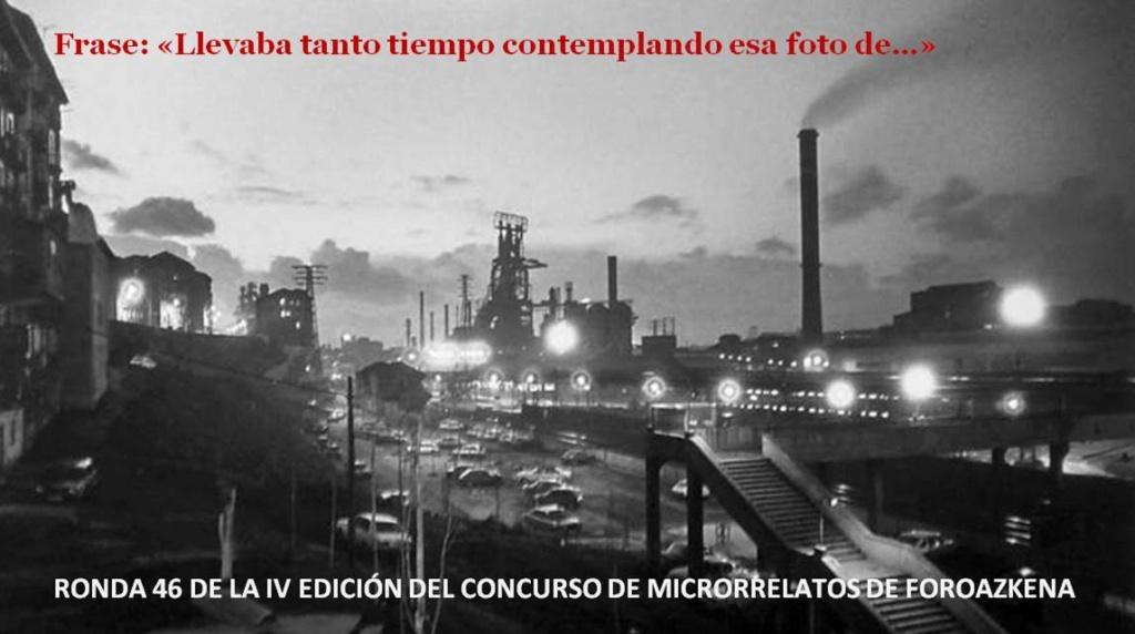 RONDA 4.46 DEL FOTOGRÁFICO CONCURSO DE MICRORRELATOS (GALA A LAS 22:30 H, HORA PENINSULAR) Bander10