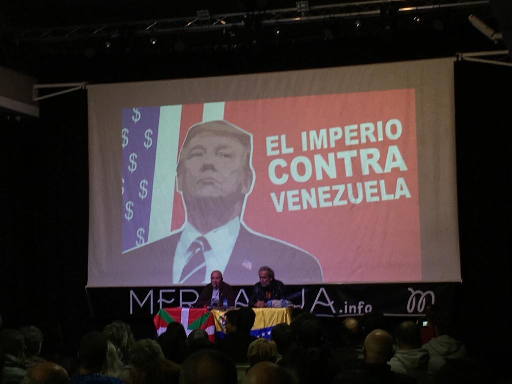 Topic para hablar sobre VENEZUELA - Página 8 Bb0d8110