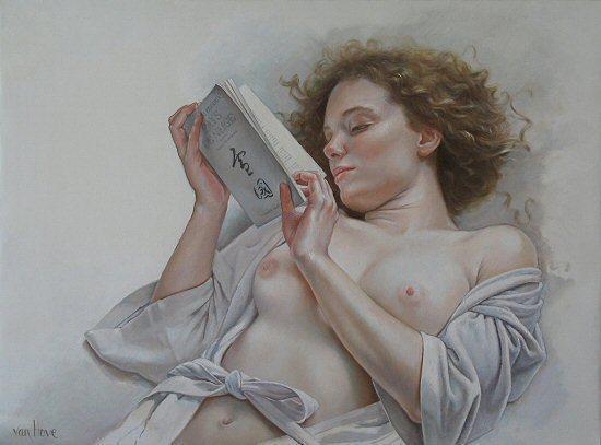 ¿Que estáis leyendo ahora? - Página 7 C589f510