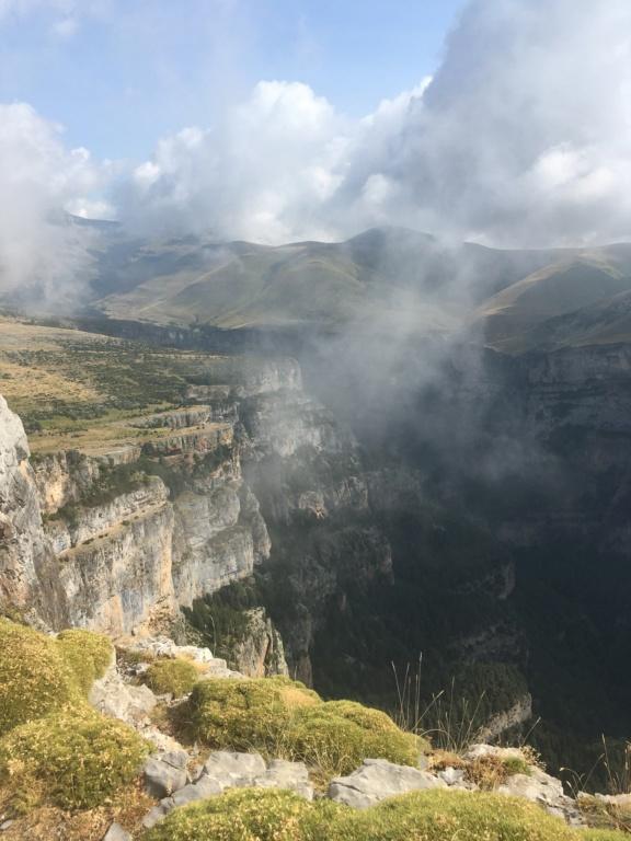 Topic:Deportes de Montaña..Escalada, Senderismo,Barranquismo....... - Página 16 Ca920610