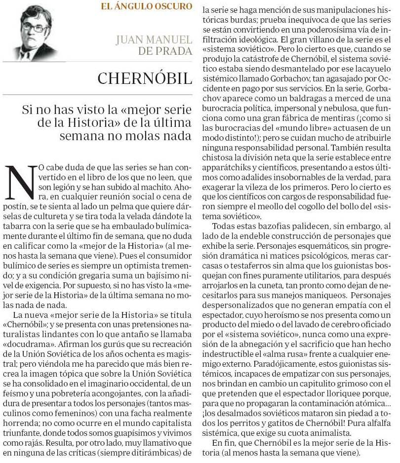 Chernobyl, la serie - Página 12 Chernz10