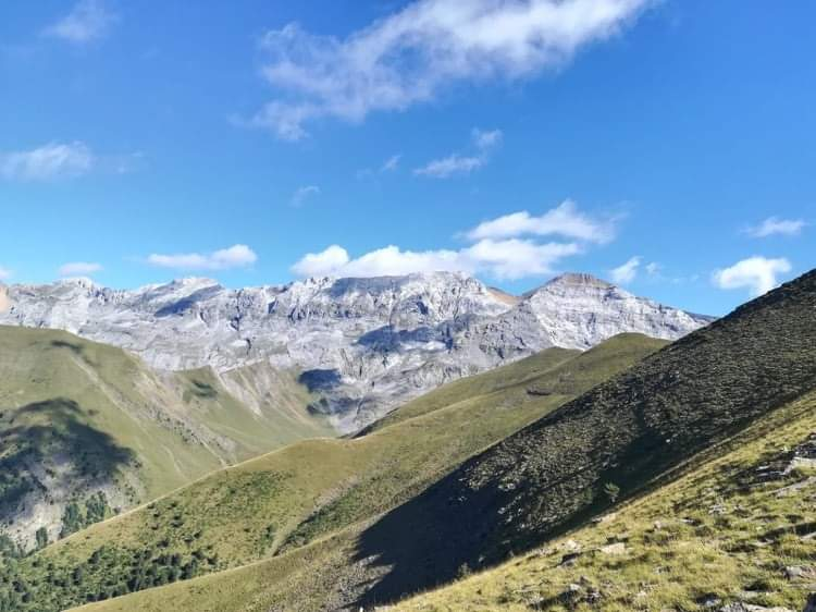 Topic:Deportes de Montaña..Escalada, Senderismo,Barranquismo....... - Página 11 D3b1c510