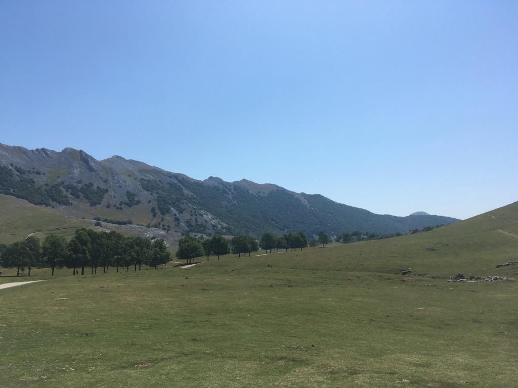 Topic:Deportes de Montaña..Escalada, Senderismo,Barranquismo....... - Página 10 E049a410