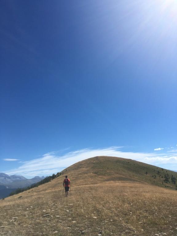 Topic:Deportes de Montaña..Escalada, Senderismo,Barranquismo....... - Página 11 E25d5310