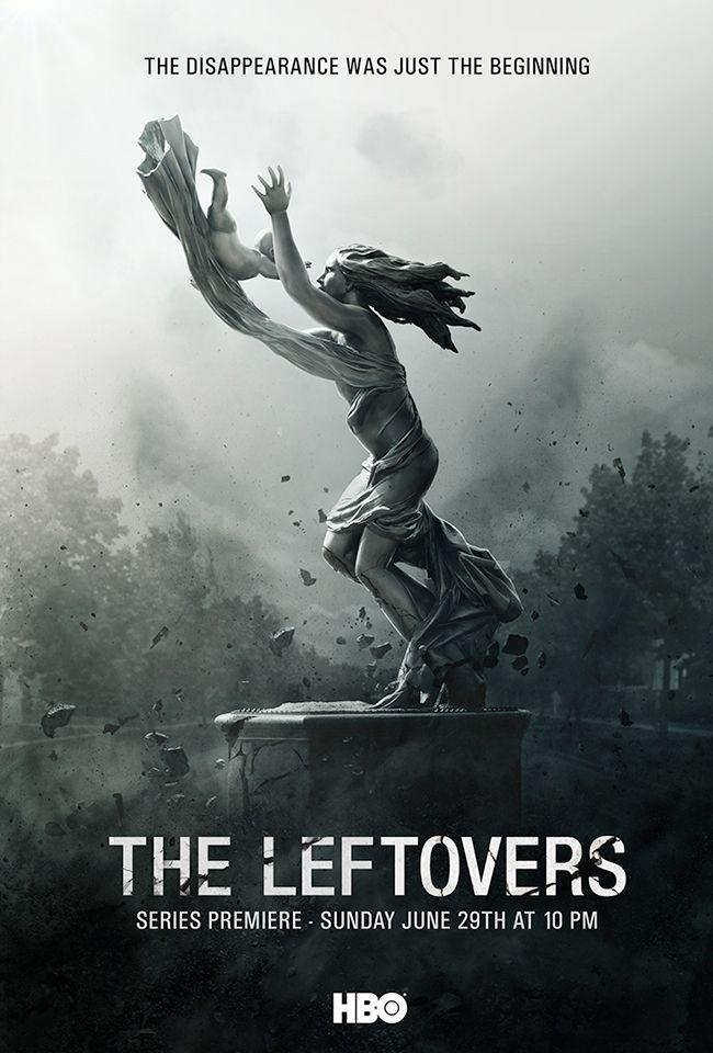 The Leftovers - Página 19 E6026210