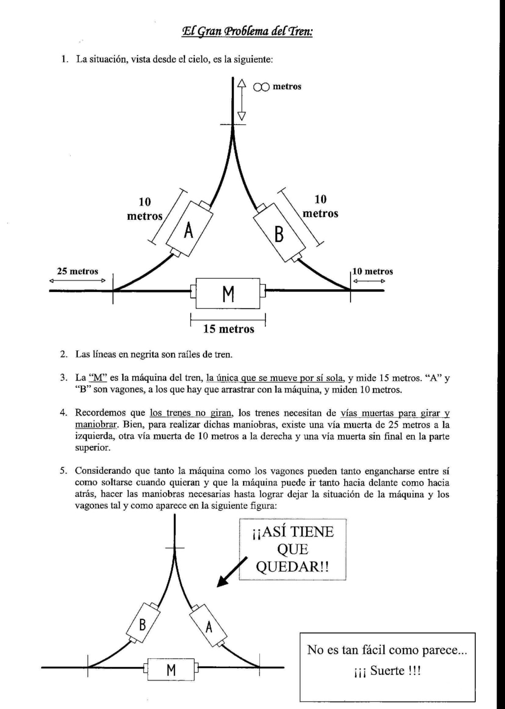 Acertijos y problemas de lógica (y dejaos de polleces) - Página 6 El_gra10