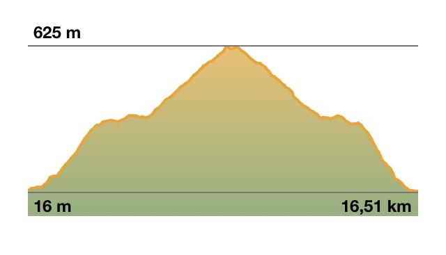 Topic:Deportes de Montaña..Escalada, Senderismo,Barranquismo....... - Página 10 Fe283b10