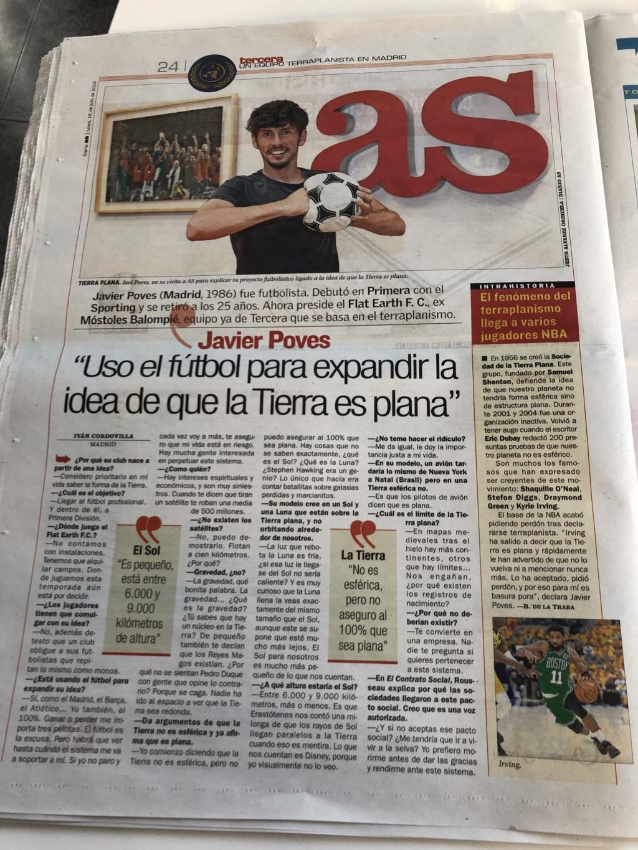 NOTICIAS QUE NO SON DEL MUNDO TODAY PERO CASI - Página 7 Flat_e10