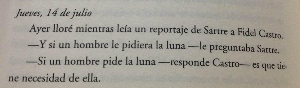 POESIA - Página 16 Luna_p10