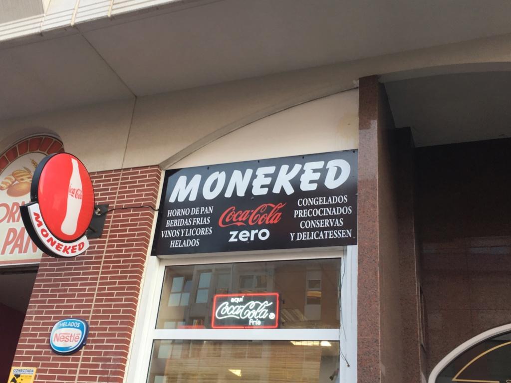 RONDA ALTERNATIVA 4.50,B DEL CONCURSO ELOYSALAKOV DE MICRORRELATOS ETC... (RESISTENCIA!) - 8 RELATAZOS YA! Moneke10