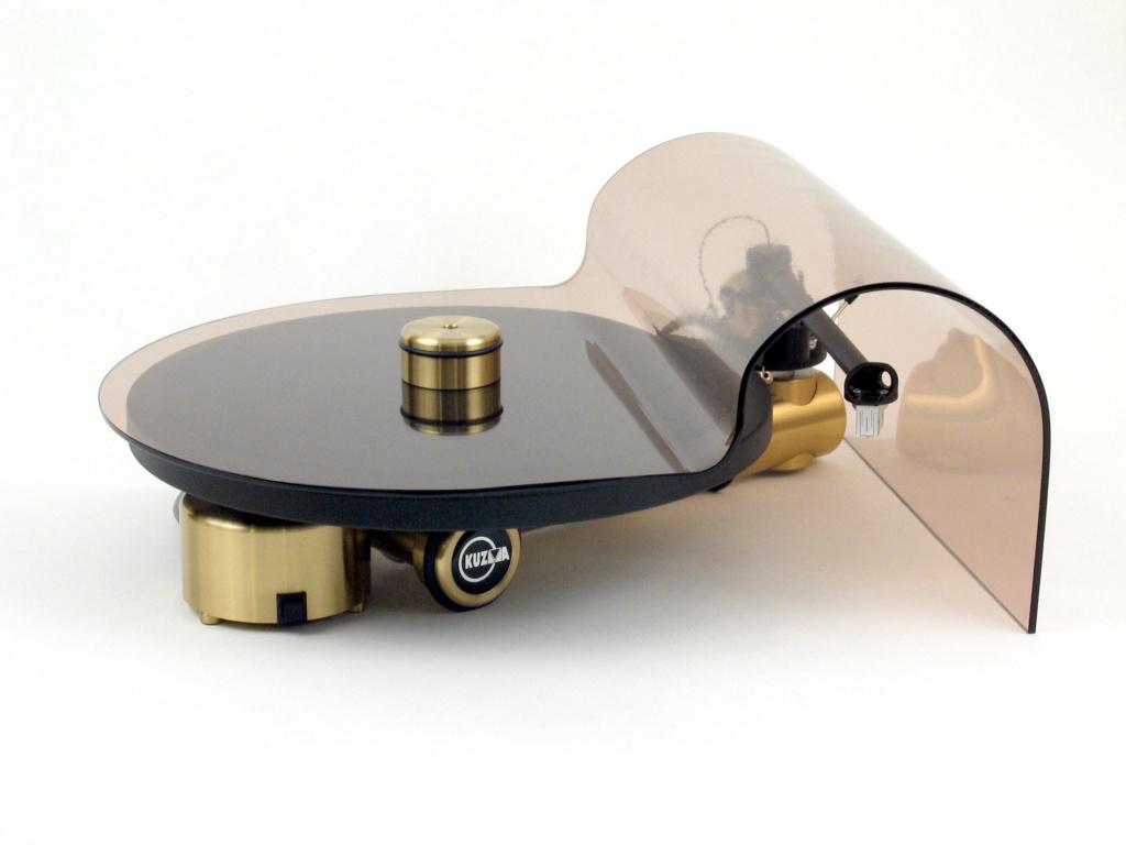 Acoustic Technology mfg en HiFi Live Valencia 3_2_1_10