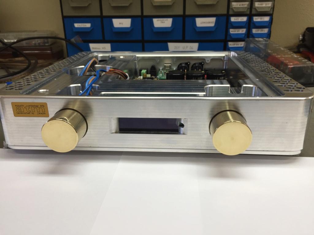 Acoustic technology mfg. Fabricación de equipos a medida. Valencia - Página 9 Img_0910