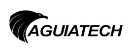 LIGA DELUX CLUB - 4Fun @EEC GT3 - Spielberg Aguiat12