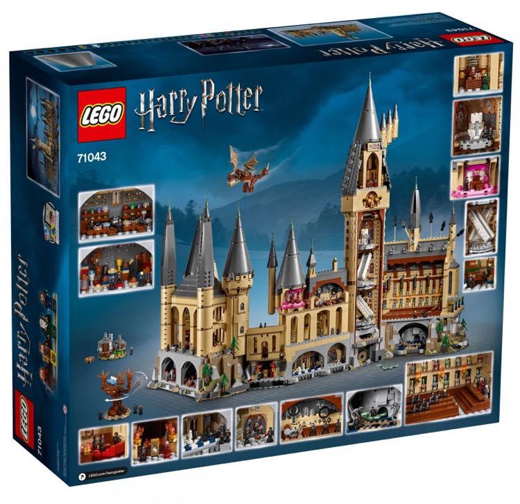 Επερχόμενα Lego Set - Σελίδα 25 37750610