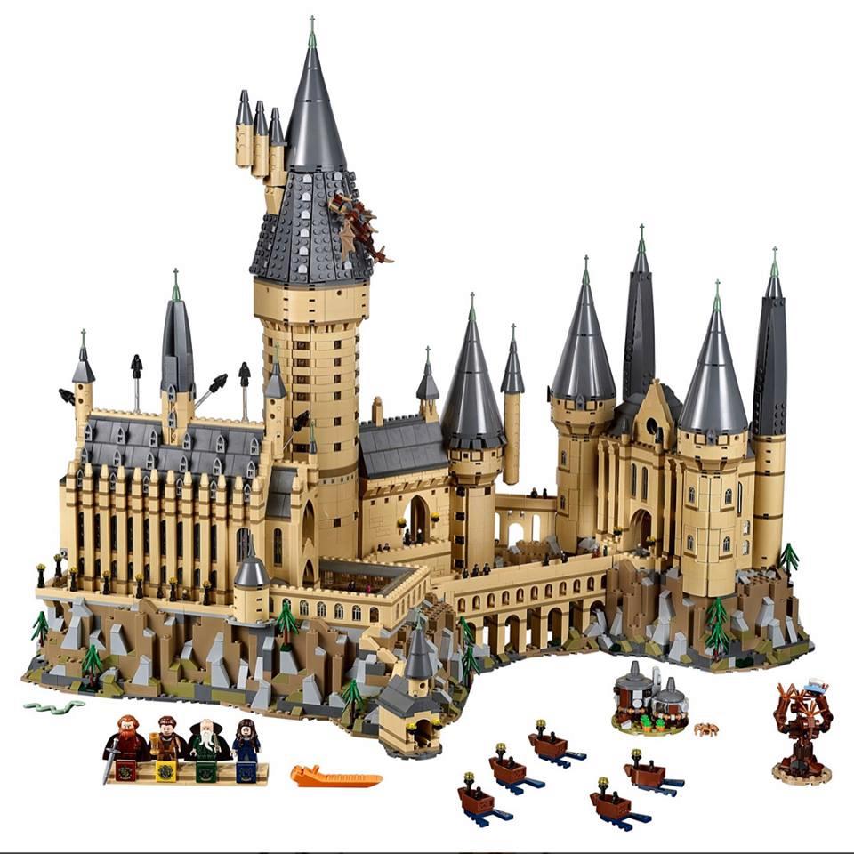 Επερχόμενα Lego Set - Σελίδα 25 37781010