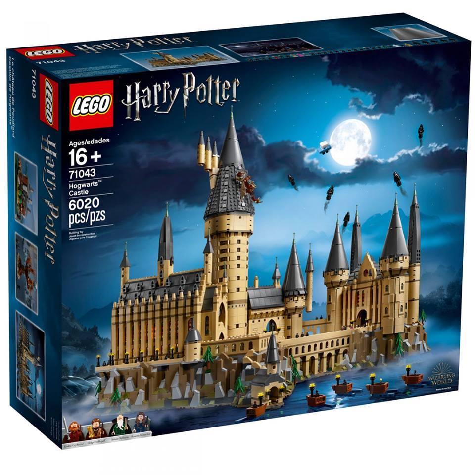 Επερχόμενα Lego Set - Σελίδα 25 37795210