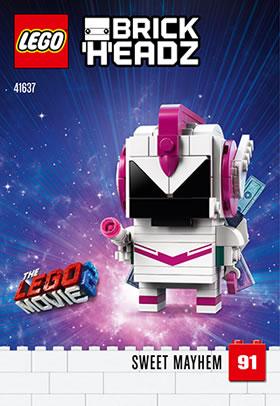 Επερχόμενα Lego Set - Σελίδα 31 51105710