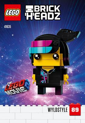 Επερχόμενα Lego Set - Σελίδα 31 51474610